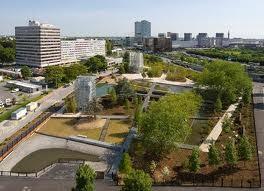 ville et nature