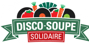 solidaire discosoupe